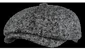 Восьмиклинка/13 Cervino серая