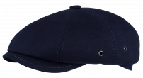 Восьмиклинка/13 Columbia S синяя