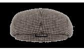 Хулиганка/11 30641-104 бежево-коричневая