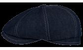 Восьмиклинка/13 30402 синяя