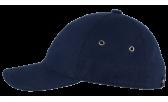 Бейсболка/18 Columbia S синяя