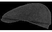 Реглан/24 30641-207 серый
