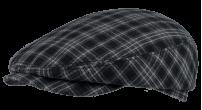 Реглан/24 Jacket серый