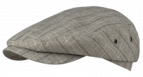 Реглан/24 Leopard бежевый