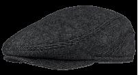 Реглан/25 3N1056-2 серый