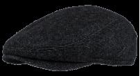 Реглан/25 8166 серый