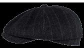 Восьмиклинка/13 10181 тёмно-серая