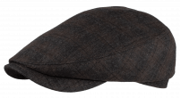 Реглан/24 Stella коричневый д/с