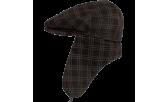 """""""Ватсон""""/30 Замша коричневая"""