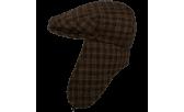 """""""Ватсон""""/30 Benevento светло-коричневый"""