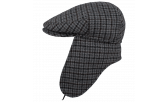 """Ватсон""/30 3092-283 серо-коричневый"