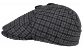 """Ватсон""/30 3092-283 серо-коричневая"