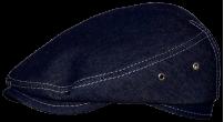 Реглан/24 30402 тёмно-синий д/с