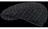 Реглан/24 3092-284 коричневый