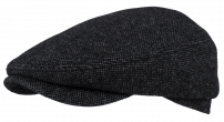 Реглан/24 8166 серый