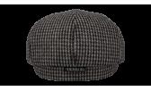 Восьмиклинка/13 30641-103 бежево-коричневая
