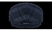 Реглан/24 3051-4046 синий