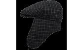 """""""Ватсон""""/30 3092-284 коричневый"""