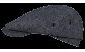 Реглан/24 Legend Grey тёмно-серый